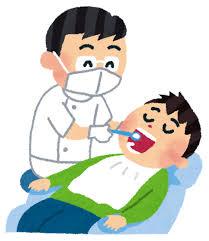 歯の異常・痛みについて②