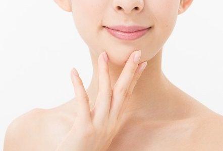 顎関節症の症状と予防法